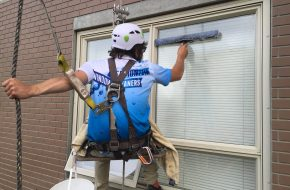 Edmonton Window Cleaners